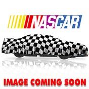 TONY STEWART 14 SAM BASS HOLIDAY CAR 09
