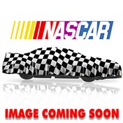 NEXTEL CHASE FOR THE CUP 20 BLK TONY STEWART